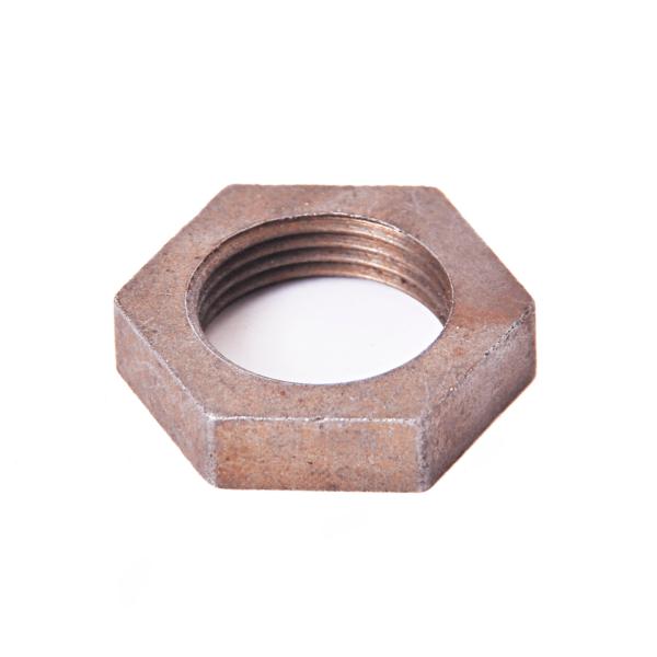 Контргайка стальная цена от производителя