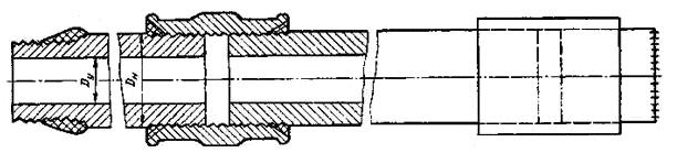 polusgon-stalnoy-2