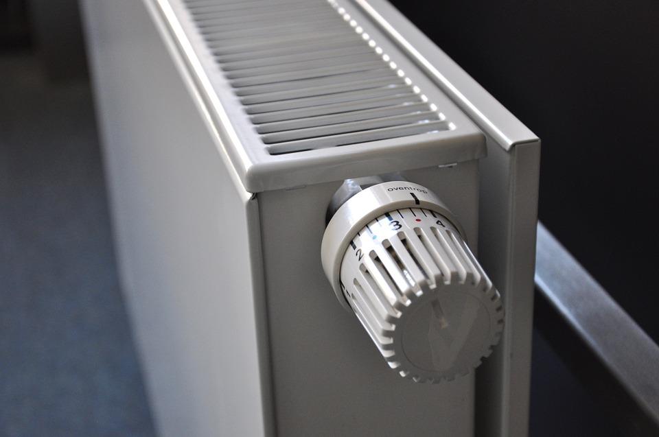 Применение трубопроводных фитингов в отоплении